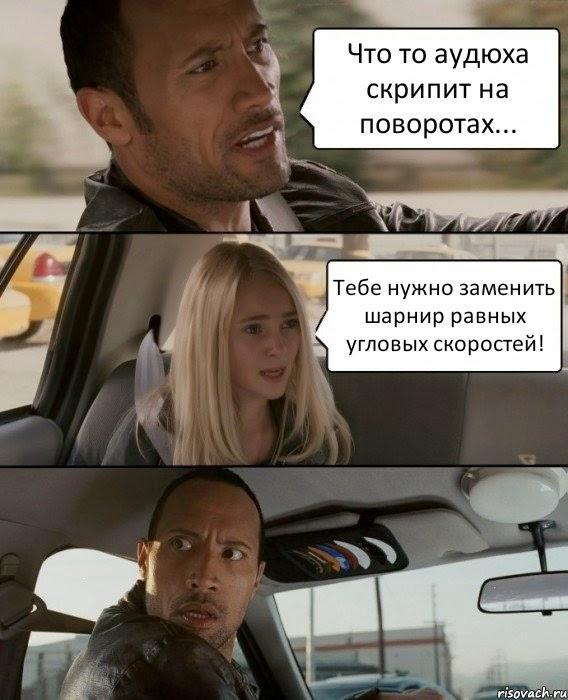 Word 2014 версия русская