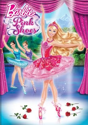 Borboleta E A Princesa Fada