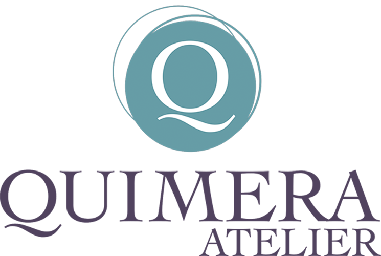Quimera Atelier