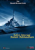 Edisi Special Bulan Ramadhan