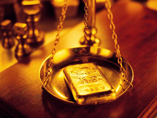 Getting Started With Gold Trading - Dubai Gold Price