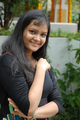 sudeera new actress pics