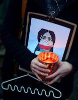 #strajkkobiet  -  zobacz zdjęcia