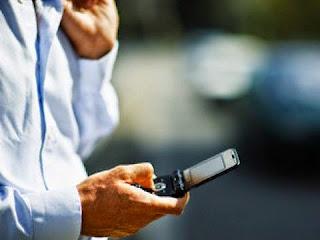 Телефонни изманници