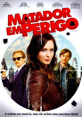 Matador%2BEm%2BPerigo Download Matador Em Perigo   DVDRip Dual Áudio Download Filmes Grátis