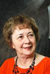 Martha Bardaro