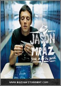 Capa Baixar CD 93 Million Miles   Jason Mraz   Torrent Baixaki Download