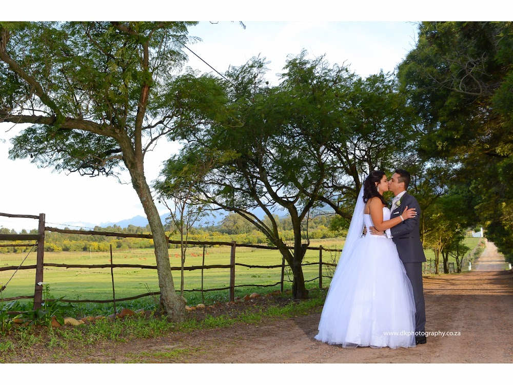 DK Photography WEB-414 Dominic & Melisa's Wedding in Welgelee | Sante Hotel & Spa  Cape Town Wedding photographer
