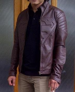 di bandung, jual jaket kulit second, jual jaket kulit wanita, jual ...