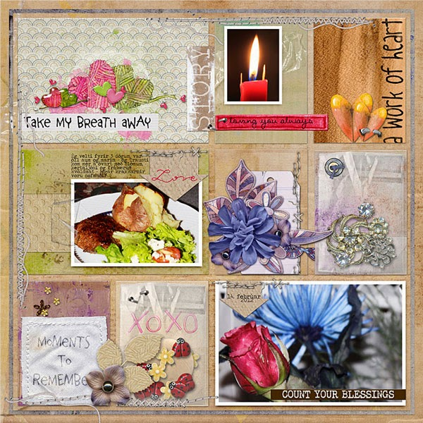 http://www.scrapbookgraphics.com/photopost/studio-dawn-inskip-27s-creative-team/p207132-count-your-blessings.html