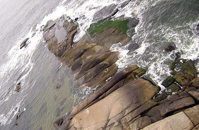 José Ignacio - Punta del Este - costa Uruguay