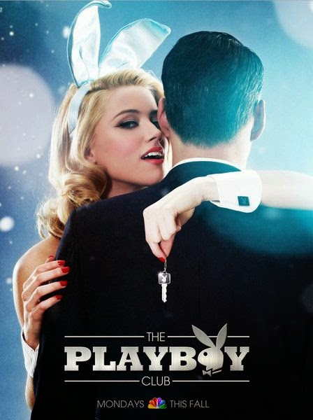Playboy Serisi Erotik Online Film Izle