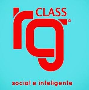 Revista Class
