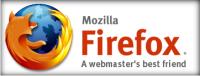 Esta página se ve muchísimo mejor usando Mozilla Firefox y con los dos ojos abiertos.