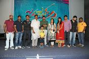 Jagannatakam Trailer launch event Photos-thumbnail-7