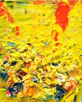Espacios de Arte | Junio