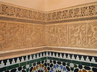 Marocco: la mia porta sullafrica i miei viaggi