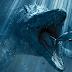 Jurassic World tem a segunda maior bilheteria de um final de semana da história