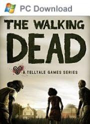 The Walking Dead Episode 5   PC