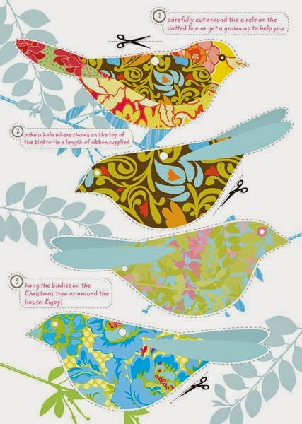 http://makezine.com/craft/paper_birdy_makeit_download/