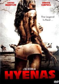 Hyenas 2010 Hindi Dubbed Movie Watch Online