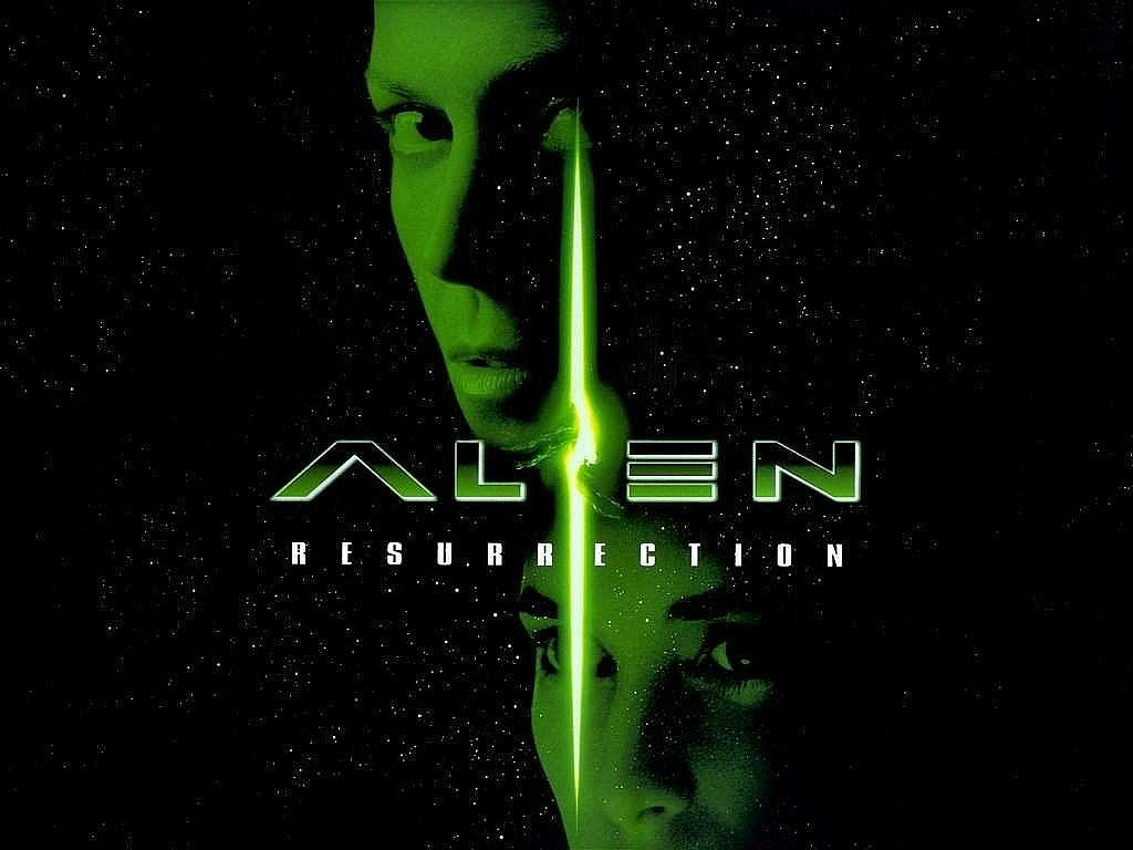 http://4.bp.blogspot.com/-PiNYBFbST_U/TlvAhGrcgrI/AAAAAAAAAJo/fYHffeVL9bA/s1600/alien_resurrection_1997_1024x768_324313.jpg