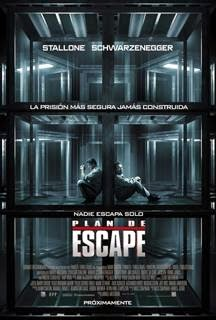 descargar Plan de Escape, Plan de Escape español