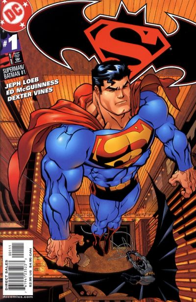 why superman is a epic hero Define an epic hero, and explain how gilgamesh, medea, and odysseus fit or deviate from the archetype include any important cultural reference points that might help clarify your identification of a character as an epic hero.