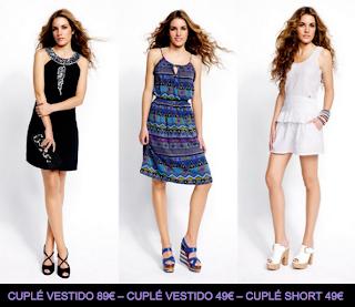 Cuplé-Colección2-Verano2012