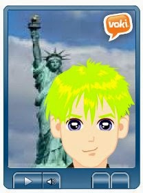 http://www.voki.com/pickup.php?scid=11410419&height=267&width=200