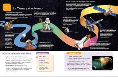 http://es.santillanacloud.com/url/libromediaonline/es/697203_U32_U1