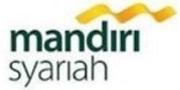Lowongan Kerja Bank Syariah Mandiri - Min D3