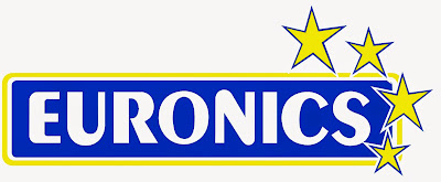 Volantino: Offerte Euronics dal 7 al 24 maggio 2015