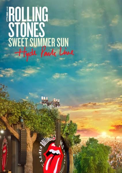 http://4.bp.blogspot.com/-PiSXyTC9J2k/UtCX7sN2FBI/AAAAAAAAQgA/oJrwrjmvkR8/s1600/Rolling+Stones+-+Hyde+Park+Live.jpg