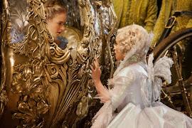 Revisite o conto de Cinderela, uma das histórias mais antigas escrita em muitas culturas