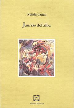 JAURÍAS DEL ALBA