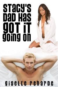 Stacy's Dad Has Got It Going On by Giselle Renarde