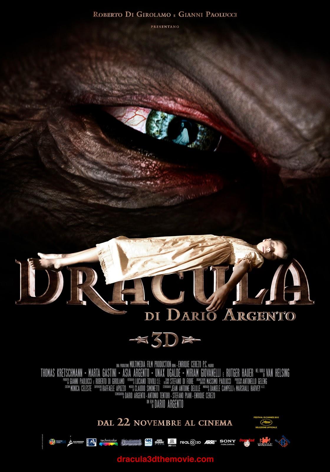 http://4.bp.blogspot.com/-Piaexf_NxsE/UJqX6IkCtCI/AAAAAAAALEA/shVhKC9KSEg/s1600/Dracula+3D+POSTER.jpg