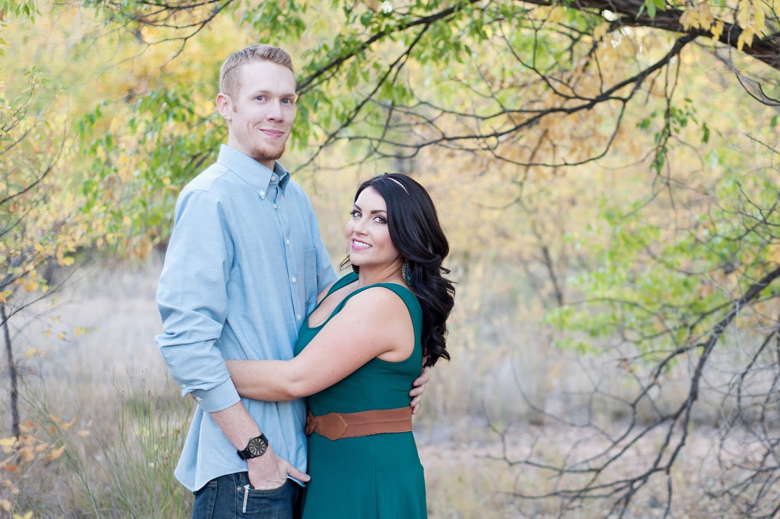 Fall engagement shoot, fall engagement photos, albuquerque engagement photos in fall, albuquerque engagement, engagement photos in fall, albuquerque wedding photographers, albuquerque wedding photographer, photographers  in albuquerque, fall photoshoot, fall photos