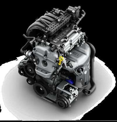 Todo Sobre Chevrolet Spark 2014 Todo Sobre Autos