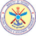 Defence Research & Development Organization (DRDO) Recruiting 30th/September 2013