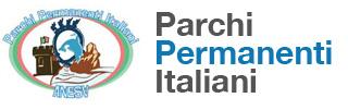Parchi a tema italiani Parchi acquatici