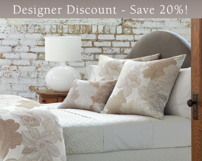 interior designer discount,designer discount furniture,interior design,interior decorator discount,interior designer discount furniture,interior designer trade discount,discount designer jeans,