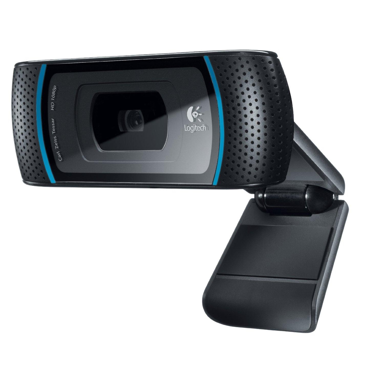 webcam vista eccezionale