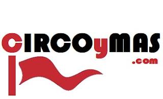 CIRCOyMAS.com