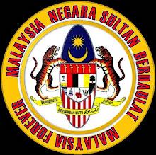 :: MALAYSIA ::