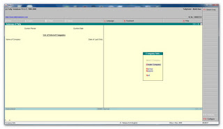 Tally ERP 9.2 Free Download, Tutorial PDF, Book