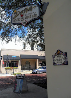Dexter's of Winter Park