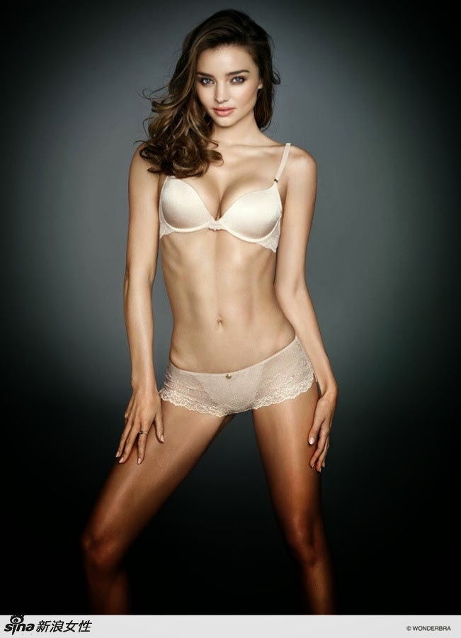 Latest lingerie movies sexy hot Mama Miranda sexy