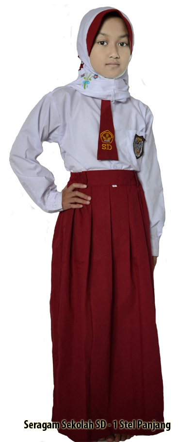 M0del Baju Baru Anak Sekolah Model Baju Baru Anak Sekolah